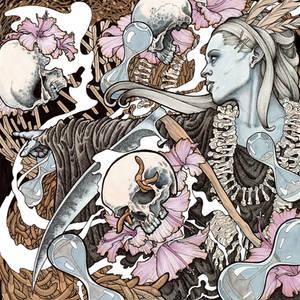 MoRTIS: DEATH color