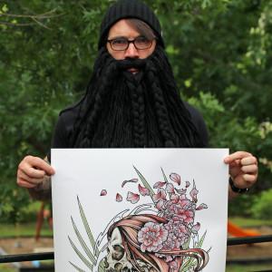 ChrisPanatier's Profile Picture