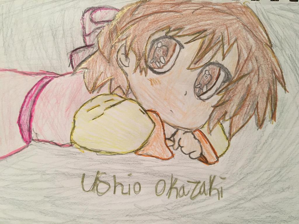 okazaki chatrooms The latest tweets from 岡崎呼人 (@okazakiyohito) 「わんの実」全2巻(白泉社刊)発売中.
