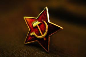Soviet:one