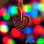 Heart For Christmas