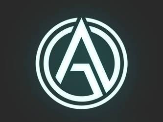WIP - Logo - v2 by Arcaziel