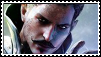 Dorian Stamp by LonelyVioletLacey