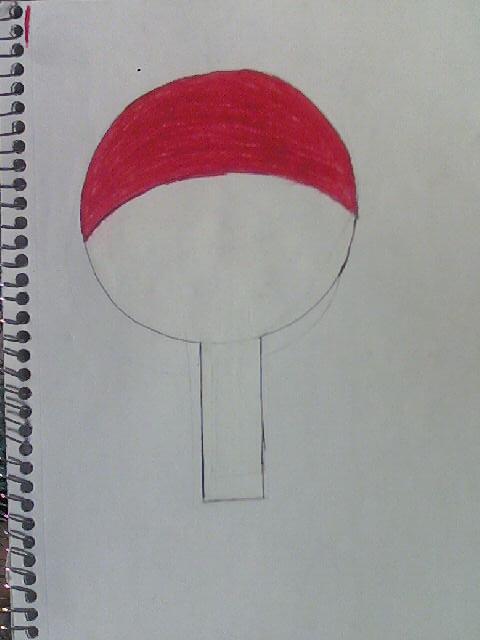 Uchiha Clan Symbol By Zalee On Deviantart
