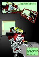 Gamma's Story Intro (Pg 7) by McShmoodle