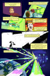 The Legend of Pancho Page 9