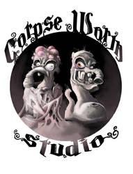 logo by Siminin