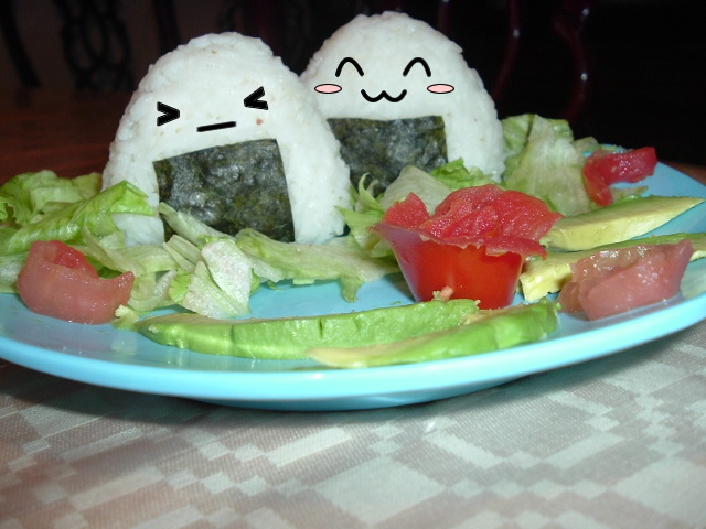 http://fc00.deviantart.net/fs26/f/2008/159/1/8/Cute_Onigiri_by_Maye1a.jpg