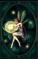 Luz Nocturna by Maye1a