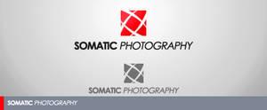 Somatic Photography