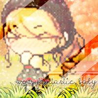 { 8.10.13 } ~ by CrossxPuppy