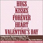 photoshop valentine brushes free download
