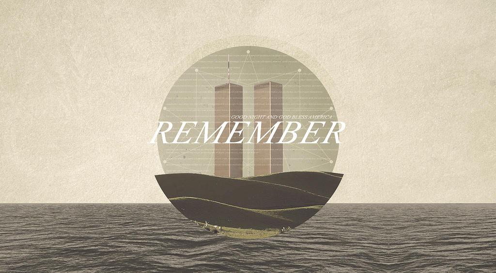 Remember by ciR-e