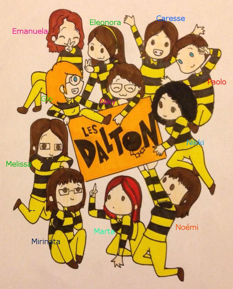 dalton girls Massillon, ohio (wkbn) - the lisbon girls basketball team fell to dalton, 44- 30 thursday in a division iv regional semifinal at massillon.