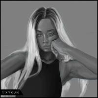 [HDS] 03 - Melvnin by Xykun