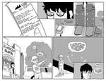 Titanzer - Page 2 by mistergiantrobot