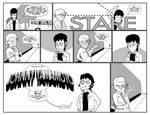 Titanzer - Page 3 by mistergiantrobot