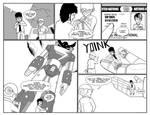 Titanzer - Page 4 by mistergiantrobot