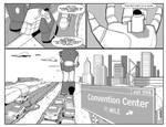 Titanzer - Page 5 by mistergiantrobot