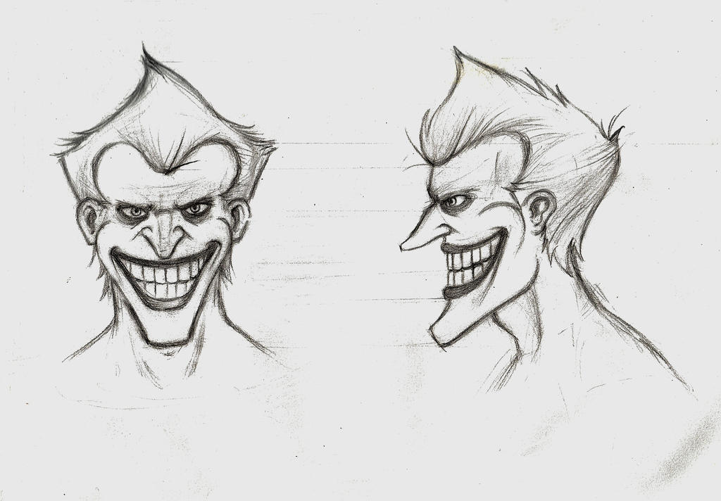 Evil Faces Coloring Pages additionally Evil Face Drawing further Drawings Of Joker Faces in addition  together with  on scary clown fac