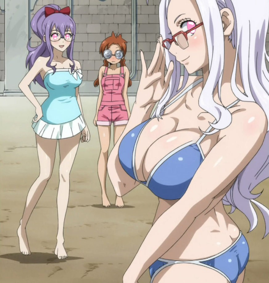 Bikini beach mind control congratulate, you