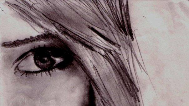 Killer Queen by Sskogh