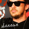 http://fc09.deviantart.net/fs25/f/2008/091/1/c/Shannon_Icon__by_ElyAttacks.png
