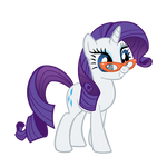 Rarity at Work