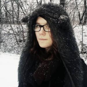 MalaAmhi's Profile Picture