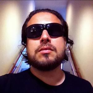 Soundnautic's Profile Picture
