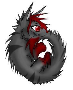 Ignis-Krieg's Profile Picture