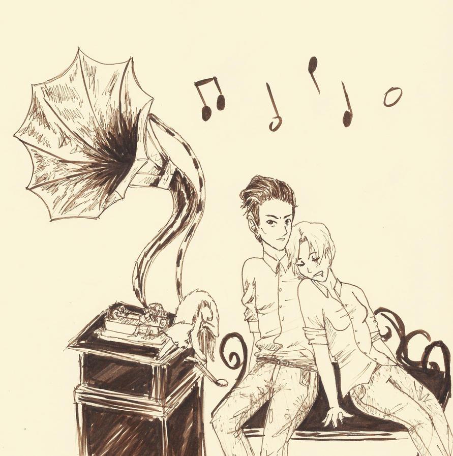 Music: Dalek Week 2014 by akatsukicloud227