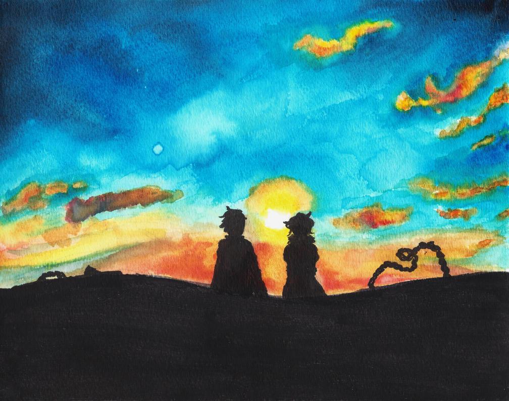 Good Morning: Dalek Week 2014 by akatsukicloud227