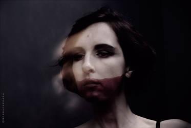 Dead soul by Insousciance