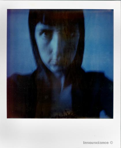 Insousciance's Profile Picture