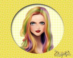 CatyRuiz3's Profile Picture
