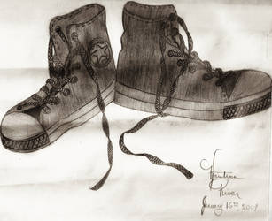cffc29443672 ladycornicula 6 2 Converse All-Star by kway929