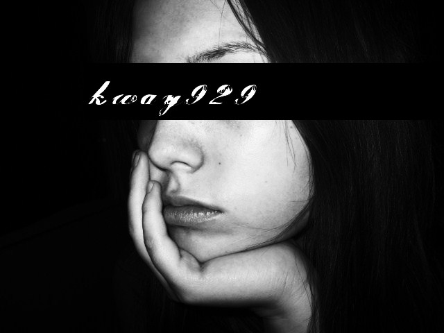 kway929's Profile Picture