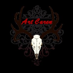 Art-Caren's Profile Picture