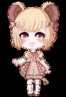 Mimi by Uni-colours
