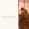 Hopeless by Mathillant