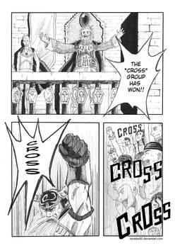 COMIC - CROSS - page3
