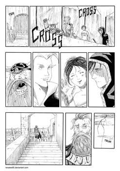 COMIC - CROSS - page4