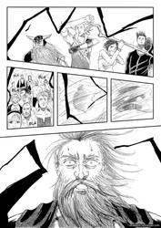 COMIC - CROSS - page6