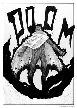 COMIC - CROSS - page7