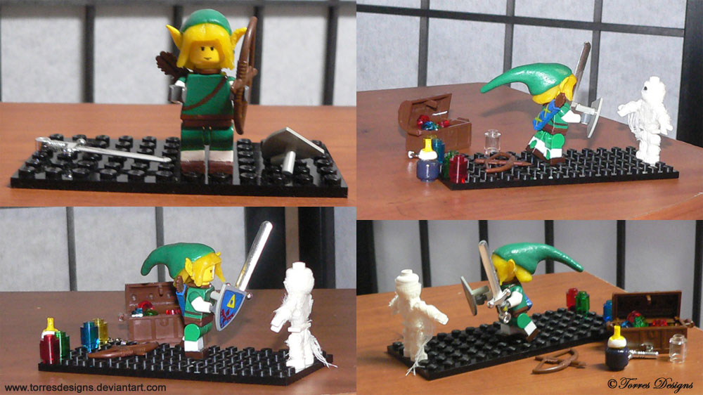 299643 in addition Funny 4134 Legend Zelda Ocarina Time likewise Get Nostalgic With Legend Of Zelda Ocarina Of Time as well The Legend Of Zelda Link Cosplay Shoes P 16421 additionally Ocarina Of Time Halloween 68598440. on ocarina of time mummy