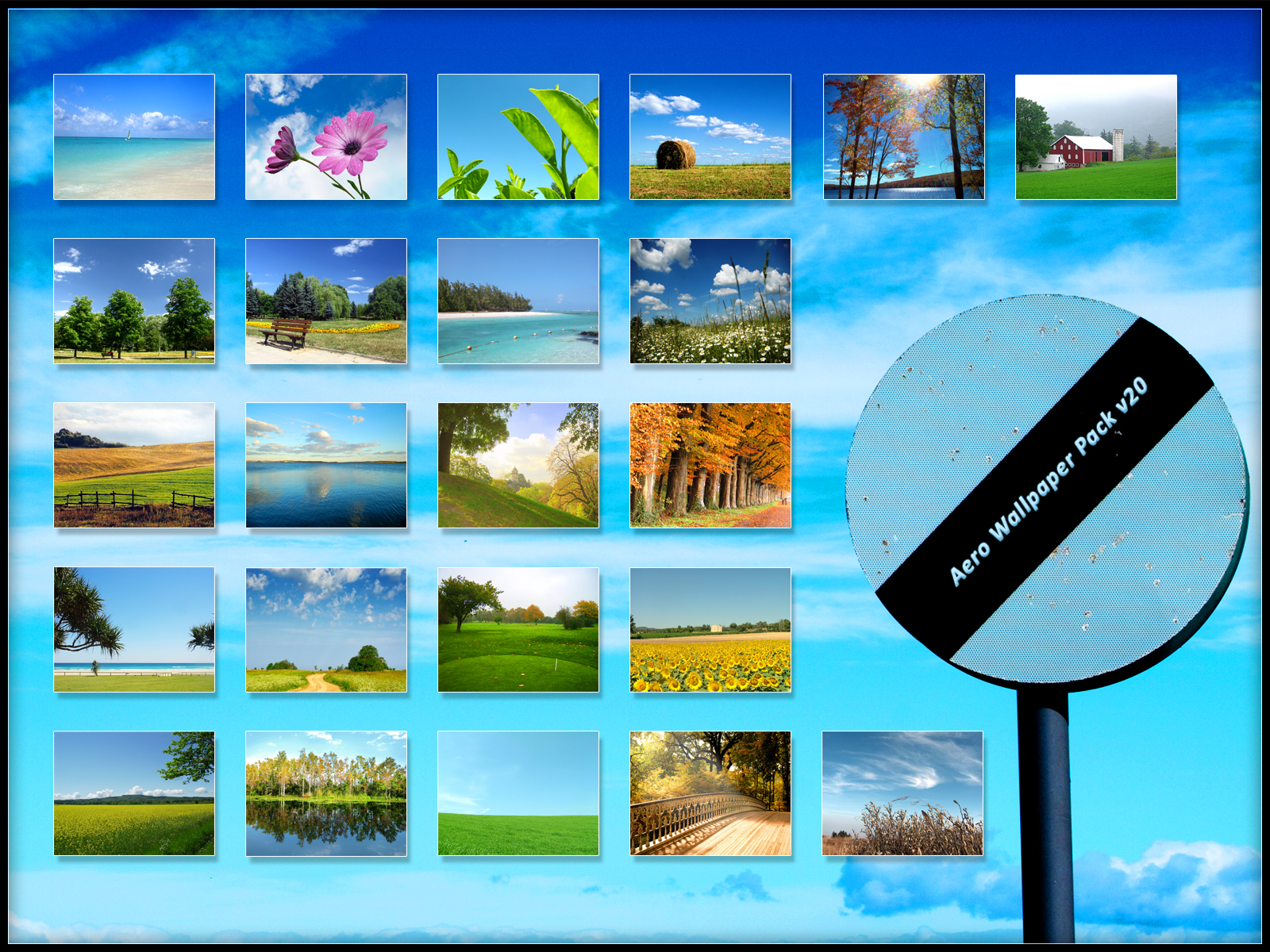 Rate this file Windows Vista Editions BG Pack