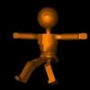 avatar_designeran by Designeran