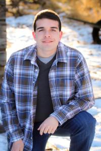 PsionicsKnight's Profile Picture