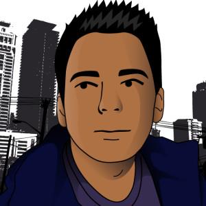 Geocross's Profile Picture